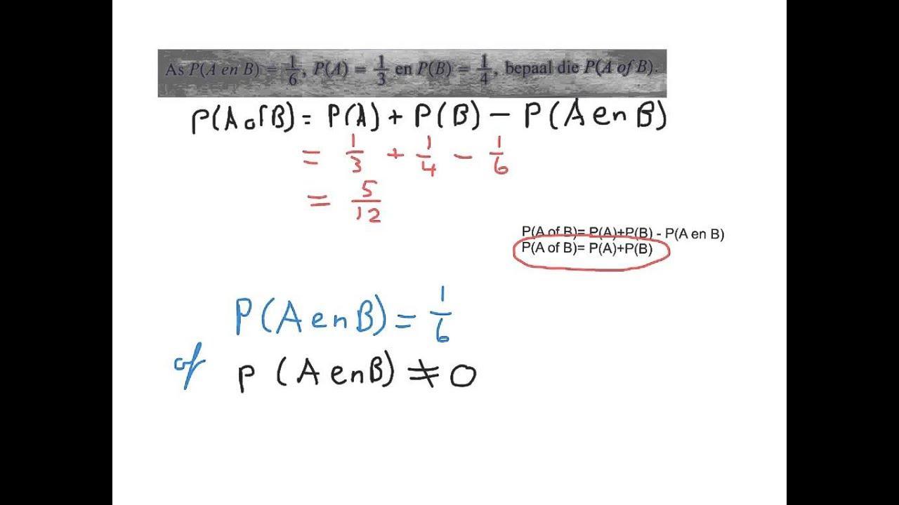 Wiskunde Werkbladen Graad 1 6