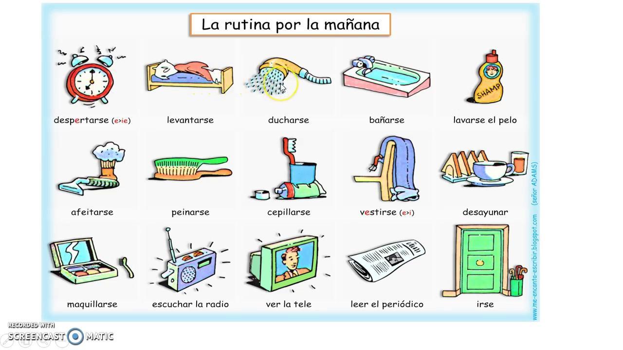 Wiskunde-werkbladen In Het Spaans 1