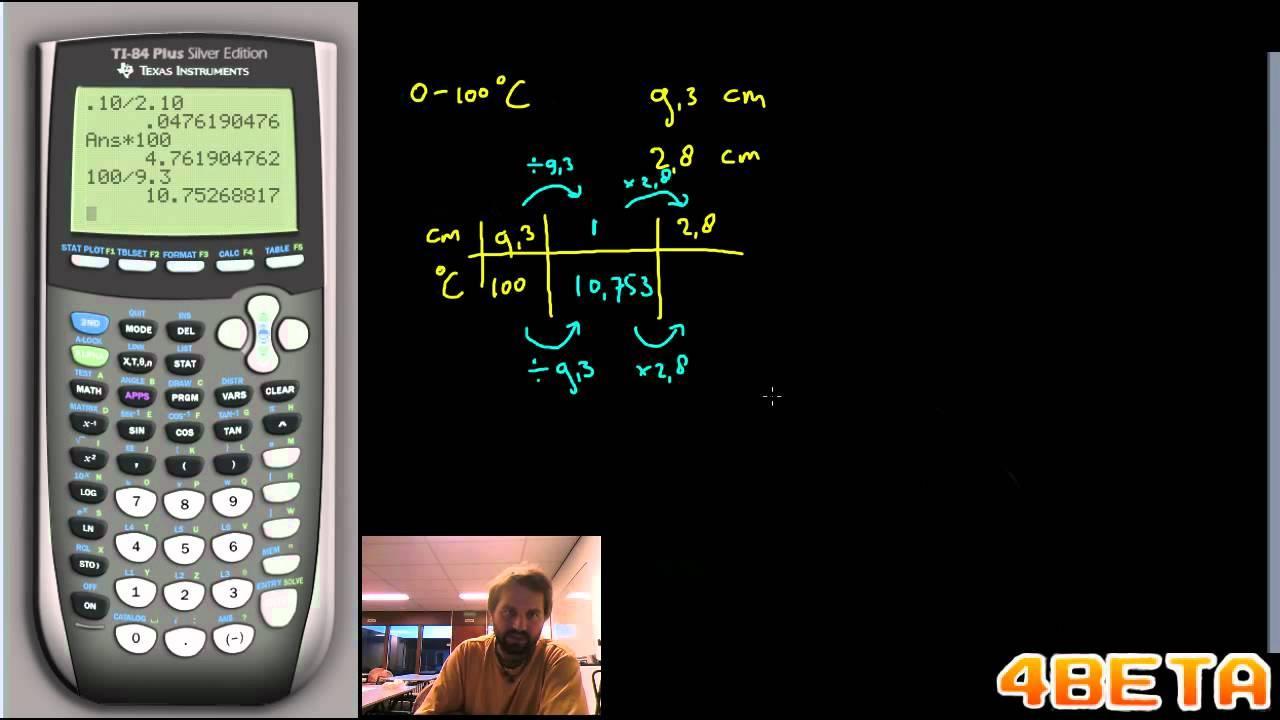 Wiskunde Werkbladen Klas 2 1