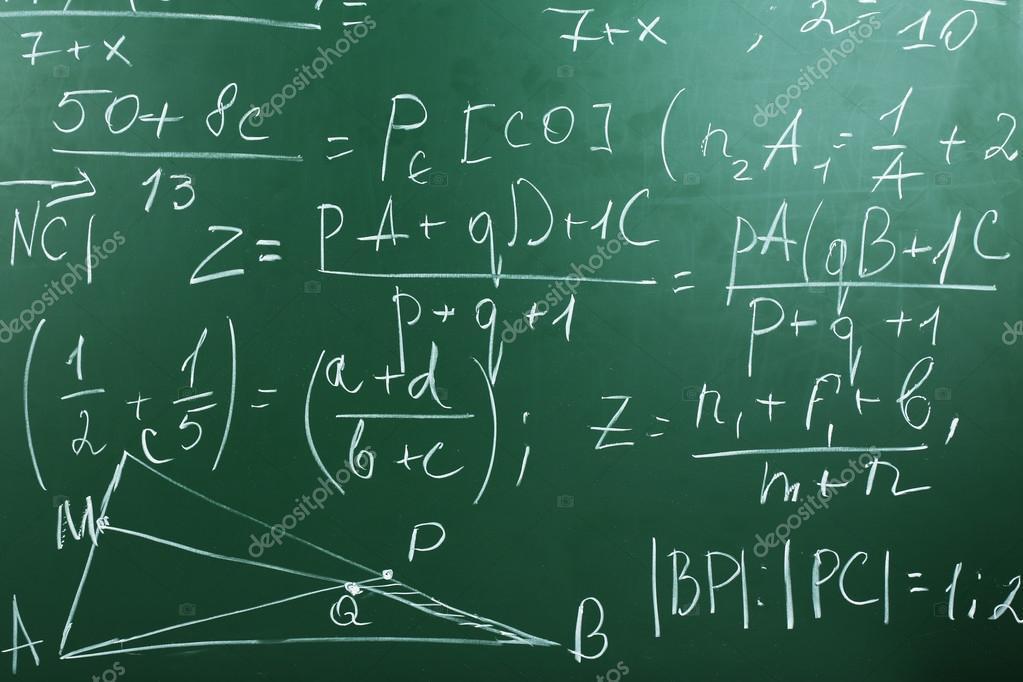 Wiskunde Werkbladen Middelbare School Algebra 6