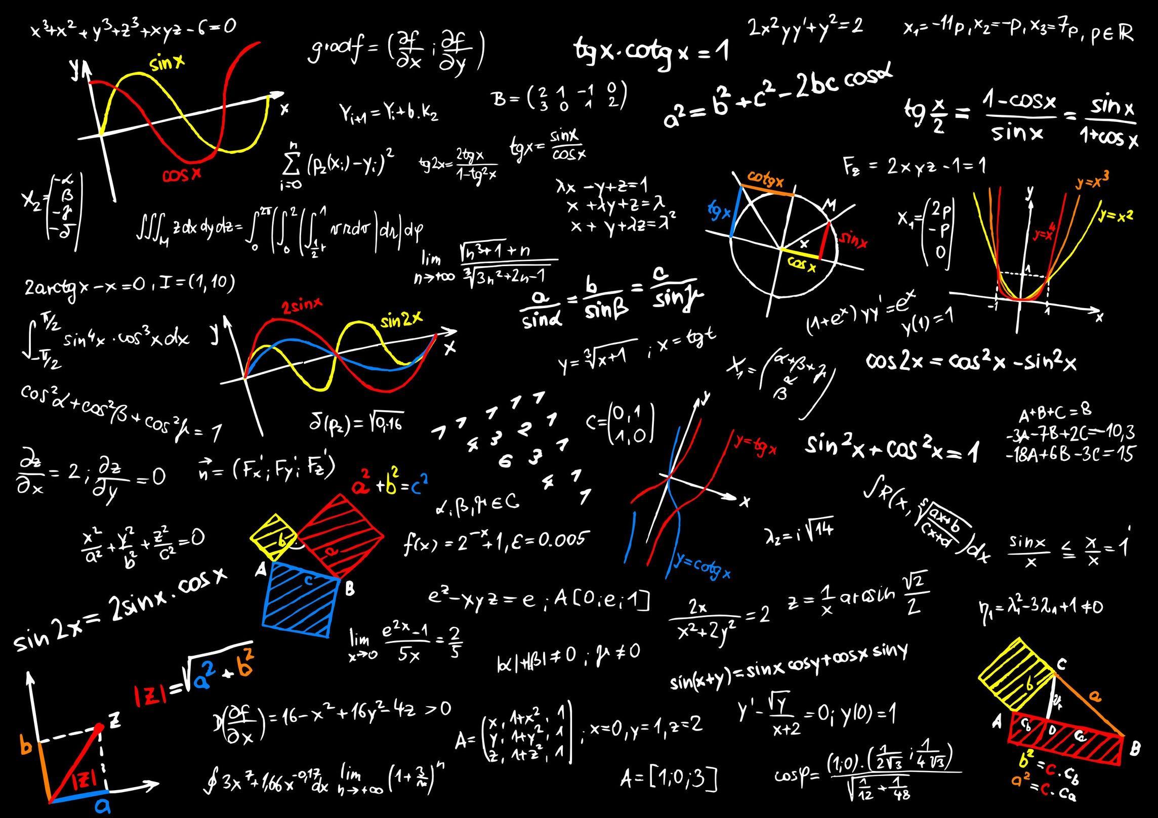 Wiskundige Werkbladen En Antwoorden 1