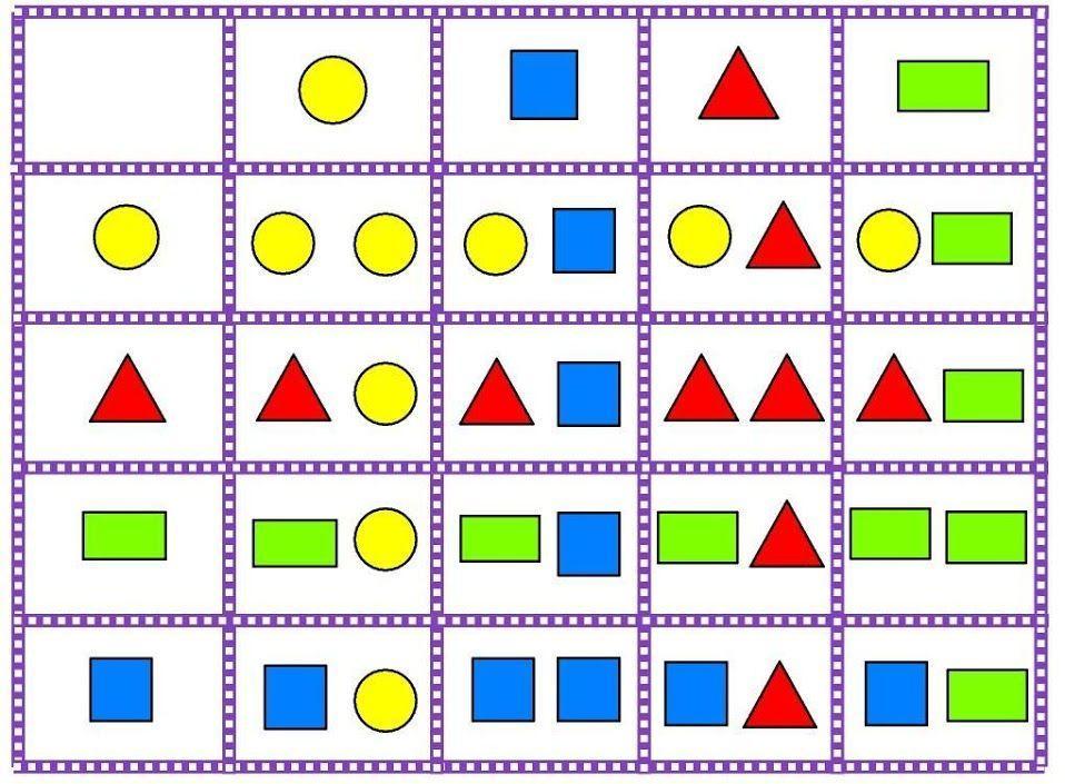Wiskundige Werkbladen En Antwoorden 7