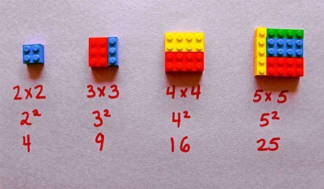 Algebra A Werkbladen 5
