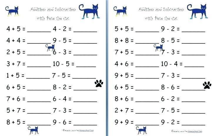 Algebra Werkblad Klasse 6 4