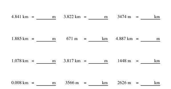 Algebra Werkblad Klasse 6 5