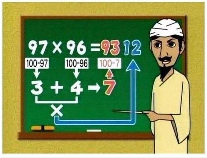 Algebra-werkbladen Jaar 6 8