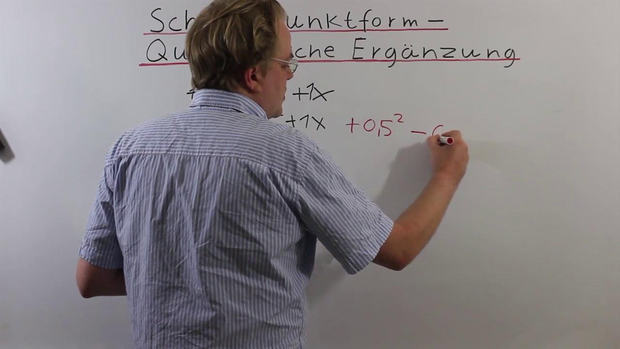 Algebra-werkbladen Klasse 8 7