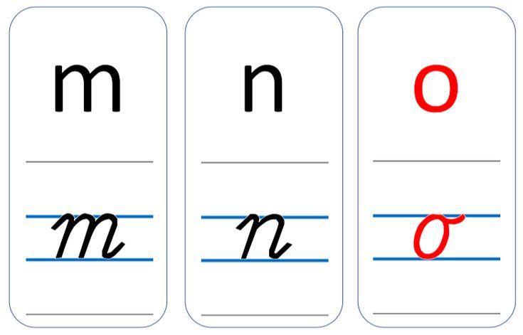 Rekenkundige Werkbladen Unitaire Methode 3