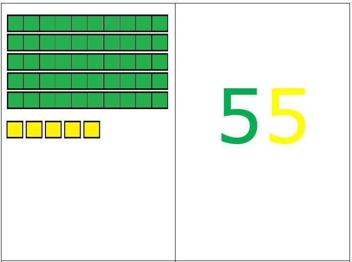 Rekenkundige Werkbladen Unitaire Methode 6
