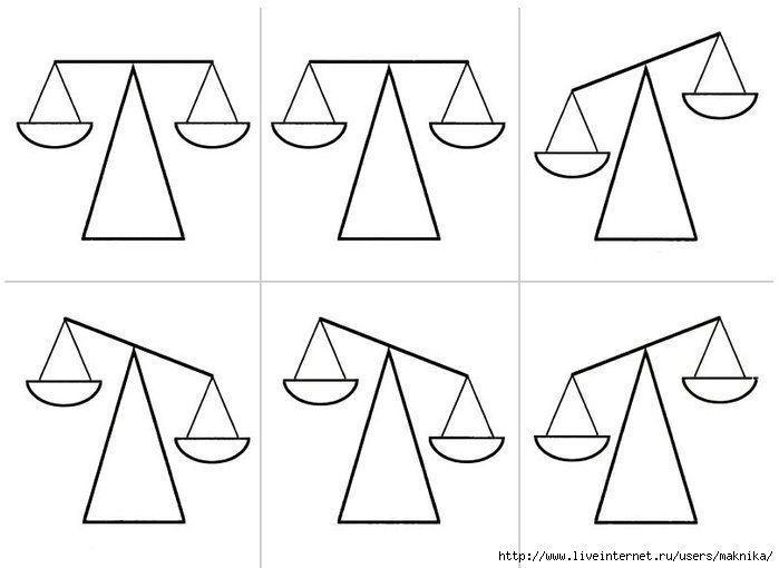 Wiskunde Werkbladen Afronden 5