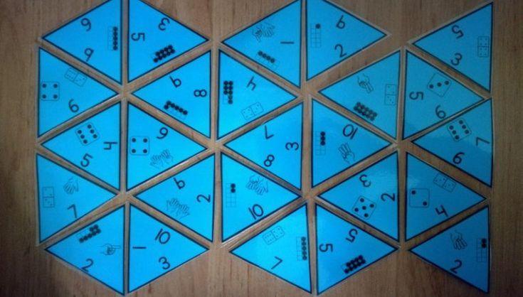 Wiskunde Werkbladen Aftrekken Met Dragen 1