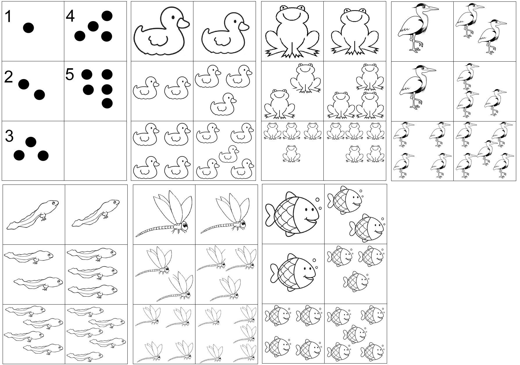 Wiskunde Werkbladen Grap 4