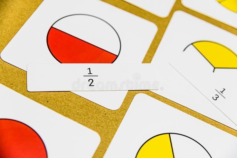 Wiskunde-werkbladen Kunnen Worden Afgedrukt 4