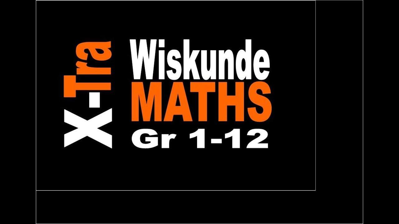 Wiskunde Werkbladen Lkg Klasse 2