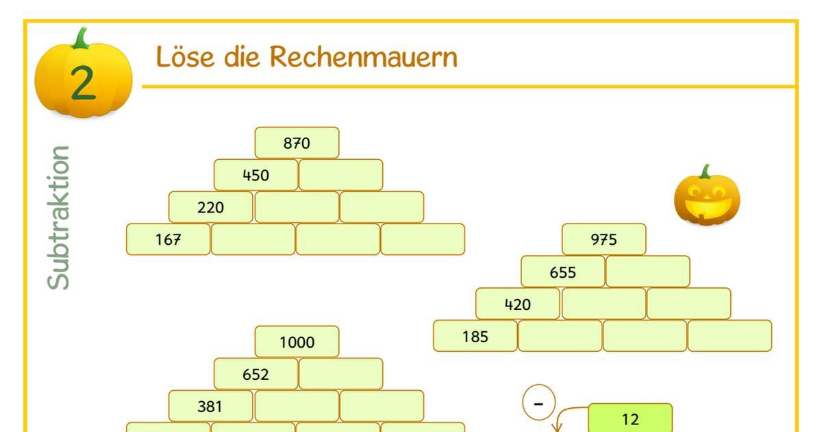 Wiskunde Werkbladen Lkg Klasse 5