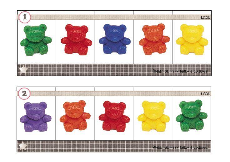 Wiskunde-werkbladen Met Afbeeldingen 3