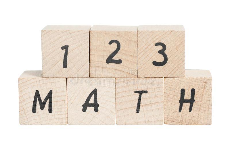 Wiskunde-werkbladen Met Basis Tien Blokken 2