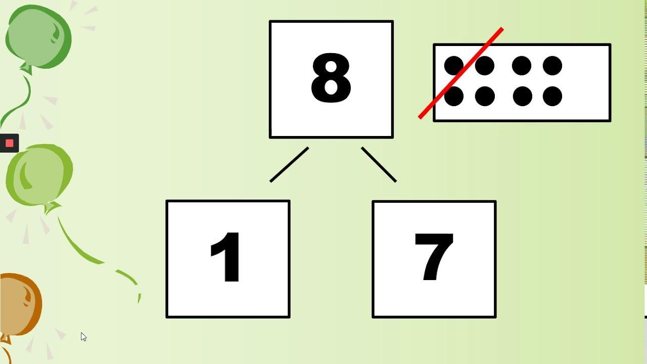 Wiskunde Werkbladen Niveau 2 1
