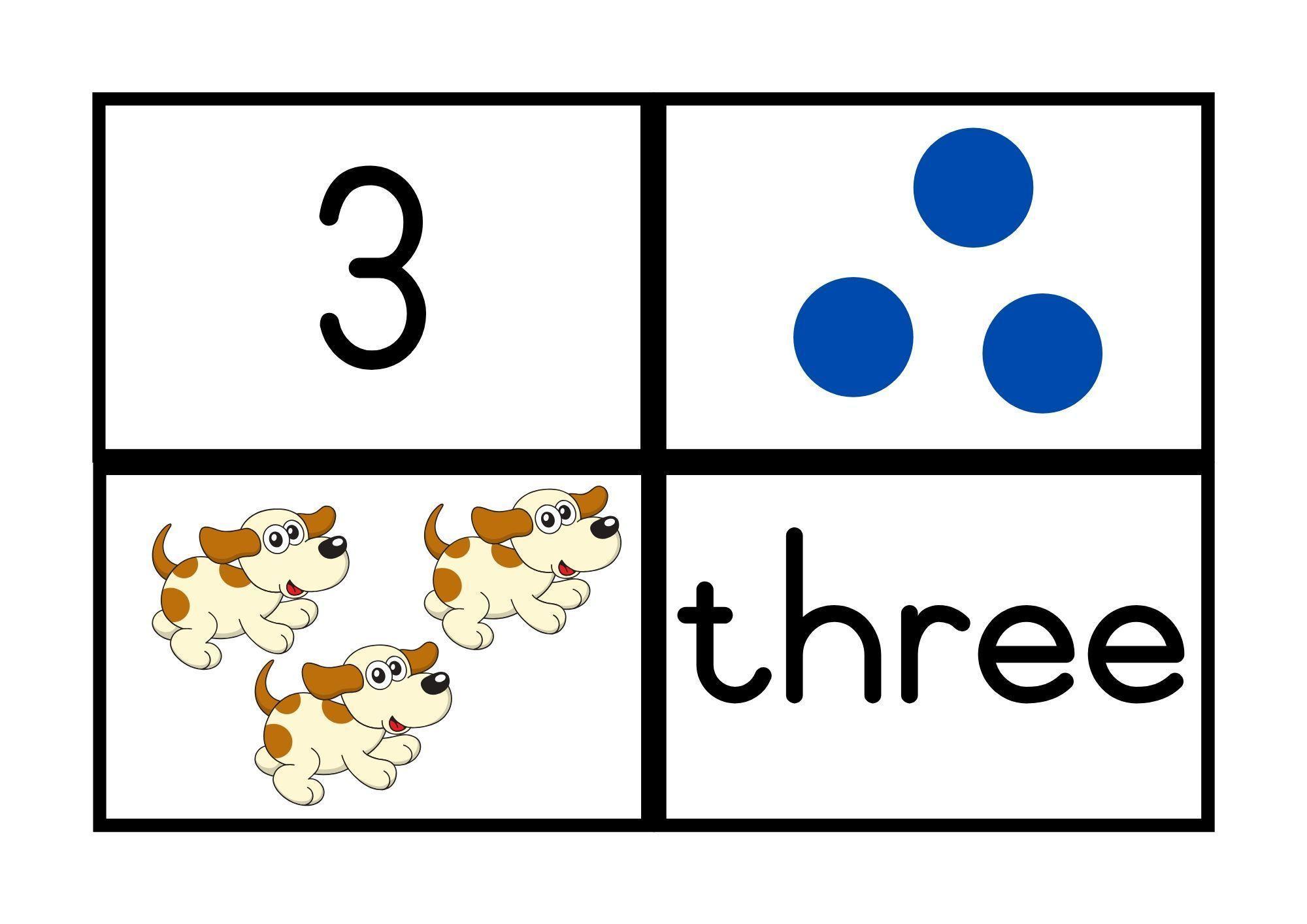 Wiskunde Werkbladen Nummers 1-10 1