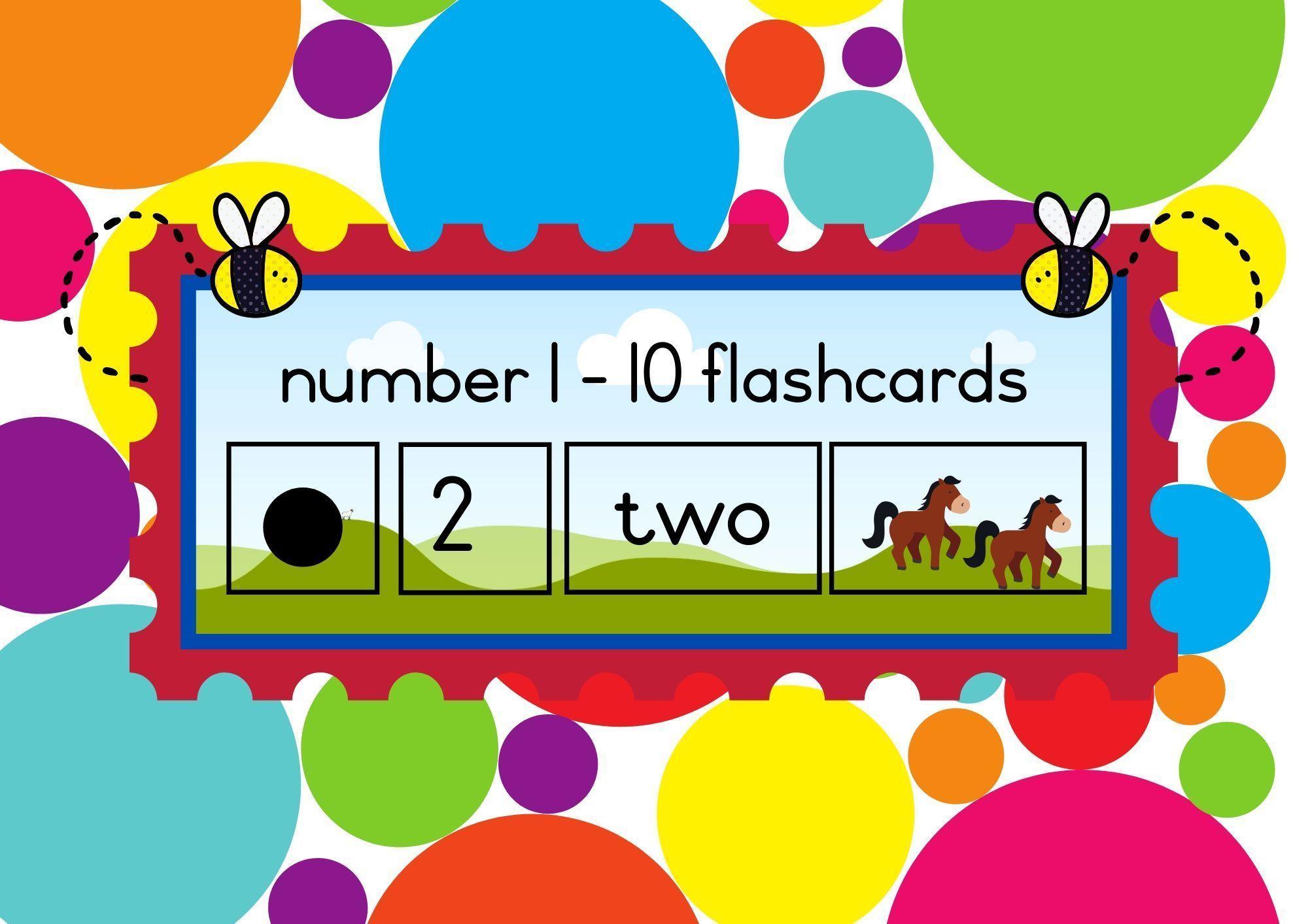 Wiskunde Werkbladen Nummers 1-10 7