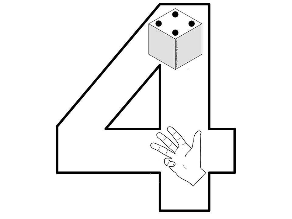 Wiskunde Werkbladen Nummers 2
