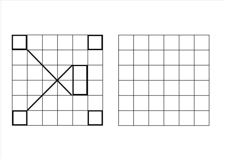 Wiskunde Werkbladen Pre K 5