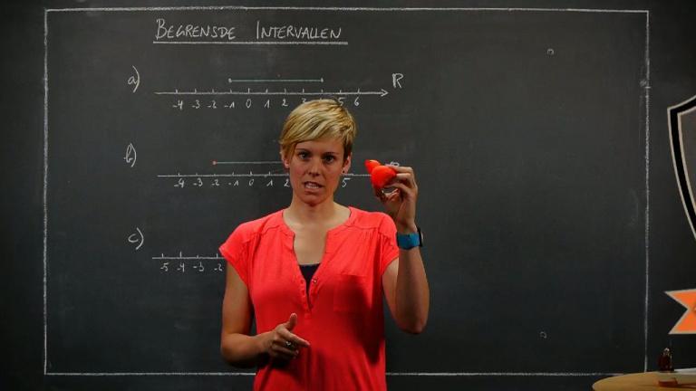 Wiskunde Werkbladen Rationele En Irrationele Getallen 5