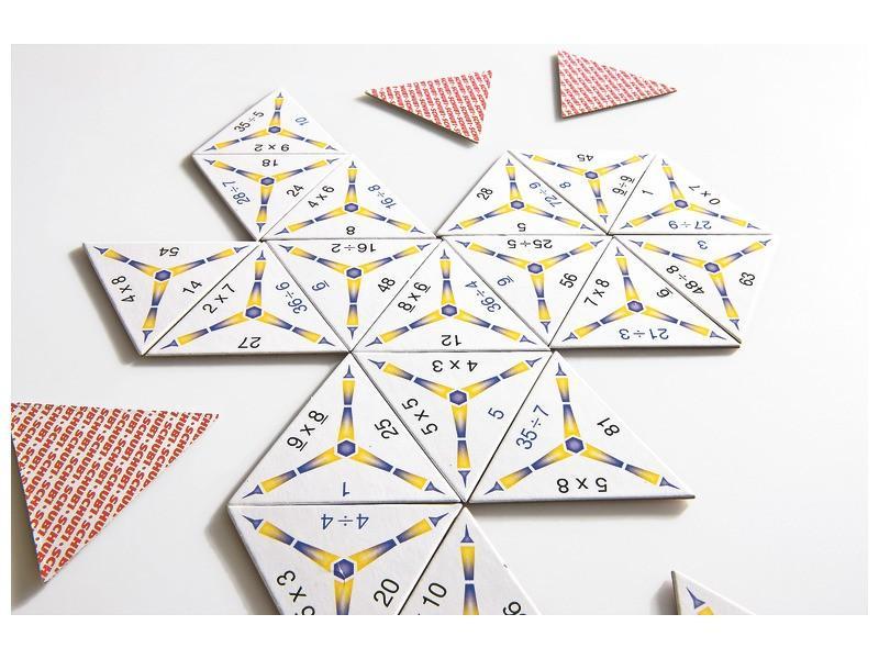 Wiskunde Werkbladen Vermenigvuldigen En Delen 9