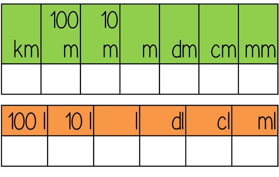 Wiskunde Werkbladen Volume Van Driehoekig Prisma 4