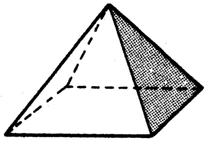 Wiskunde Werkbladen Volume Van Driehoekig Prisma 7