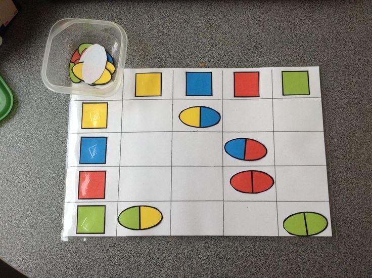Wiskundige Kwadranten Werkbladen 2