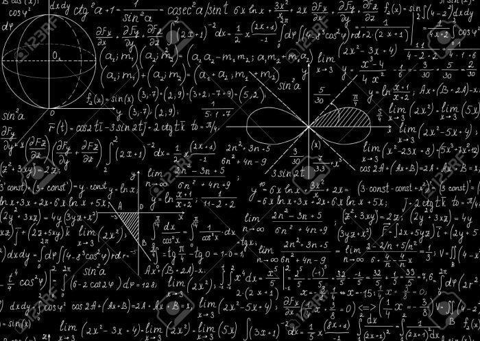 Wiskundige Werkbladen Kwadratische Vergelijkingen 8