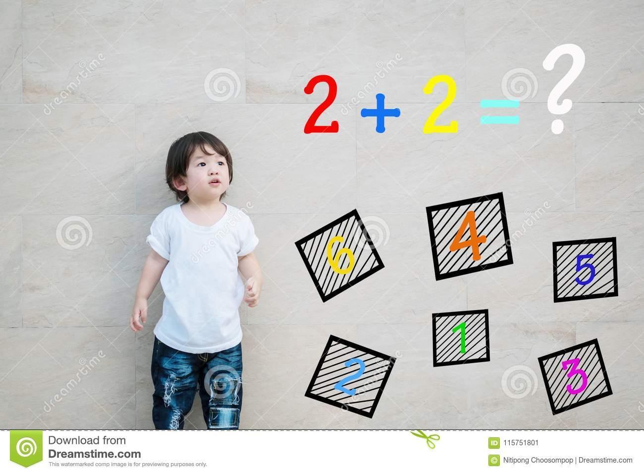 Wiskundige Werkbladen Over De Plaatswaarde 4
