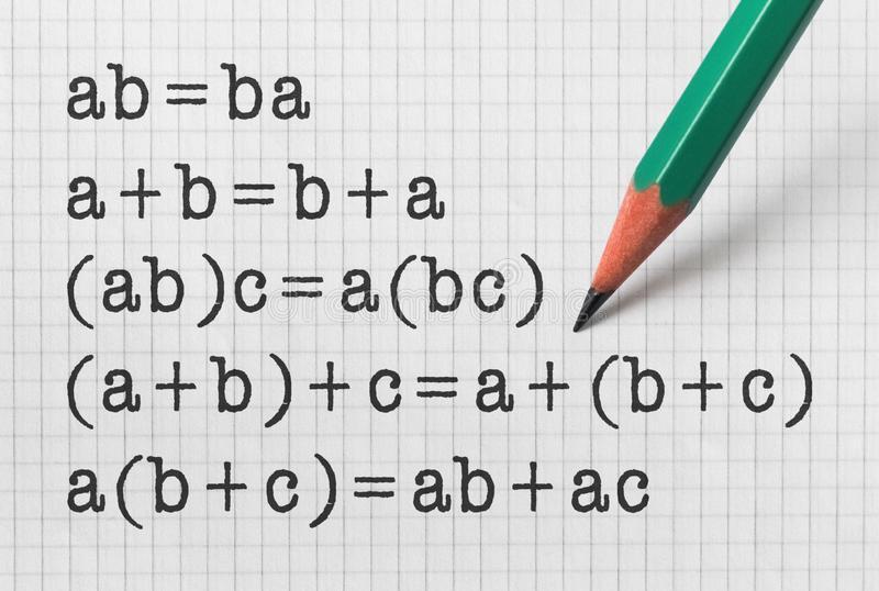 Wiskundige Werkbladen Over De Plaatswaarde 6