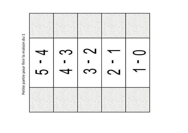 Wiskundige Werkbladen Variabelen En Uitdrukkingen 7