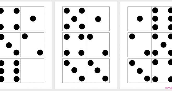 Wiskundige Werkbladen X En Y Onderscheppen 3