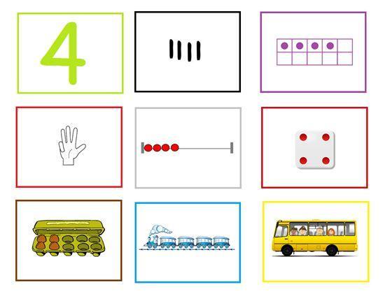 Zearn Wiskunde-werkbladen 6