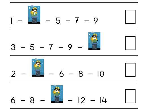 Algebra I Werkbladen Met Antwoorden 4