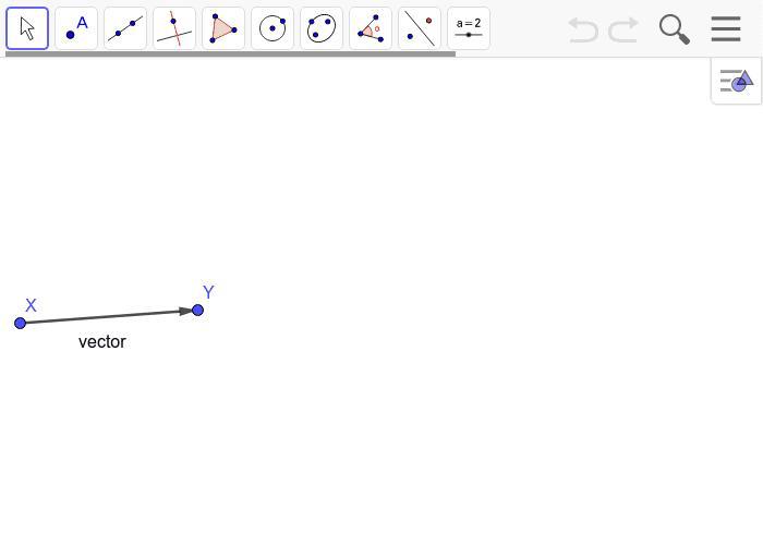 Algebra-werkblad Dat Gelijke Termen Combineert 4