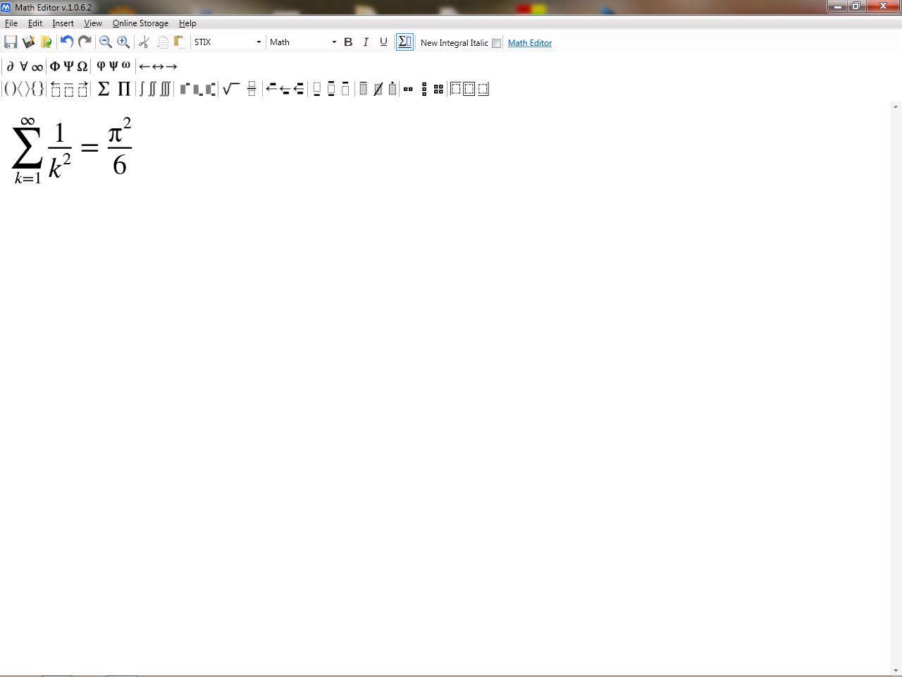 Algebra-werkbladen Downloaden 8