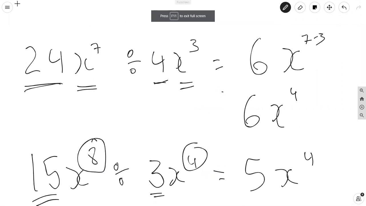 Algebra-werkbladen Ks2 5