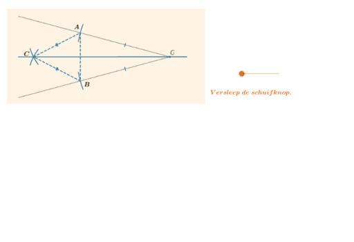 Algebra-werkbladvergelijkingen 2