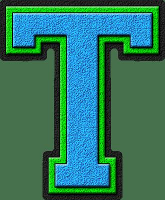 letter-t3