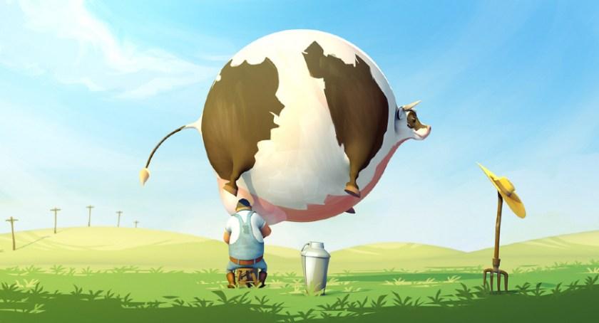 Cow_Farmer_900