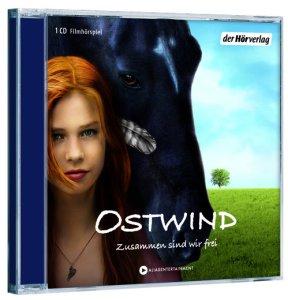 OSTWIND_Hörspiel_3D1