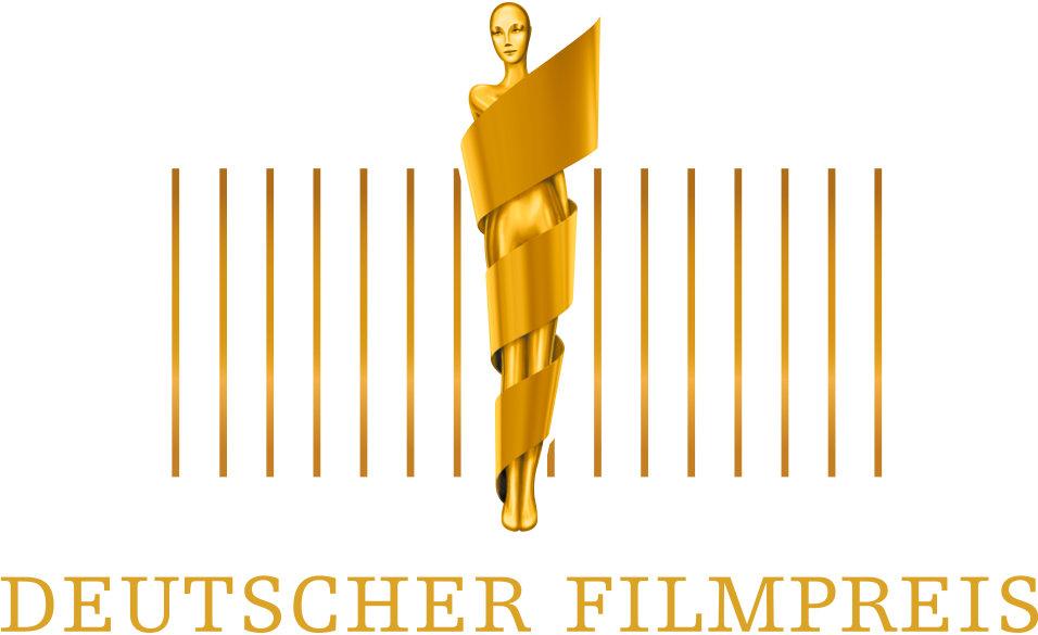Deutscher Filmpreis 2014: Die Kinderfilm-Vorauswahl