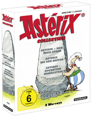 asterix_3d_cover_300