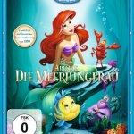 Arielle_Blu-ray1
