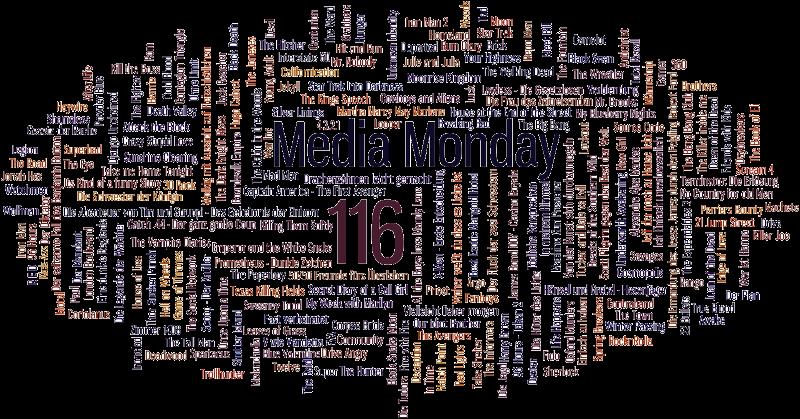 media-monday-116