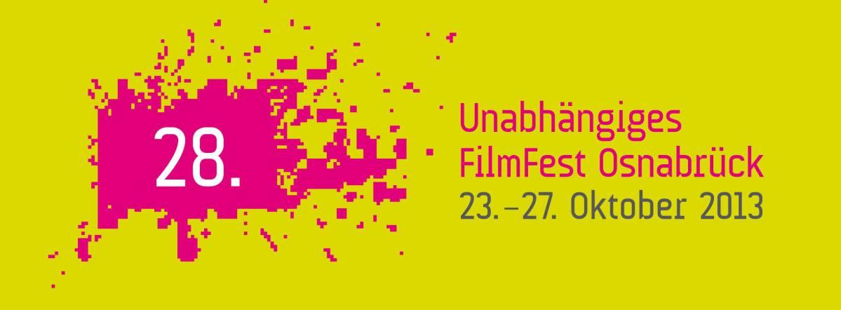 FilmFest Osnabrück 2013